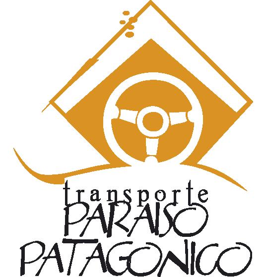 Paraíso Patagonico